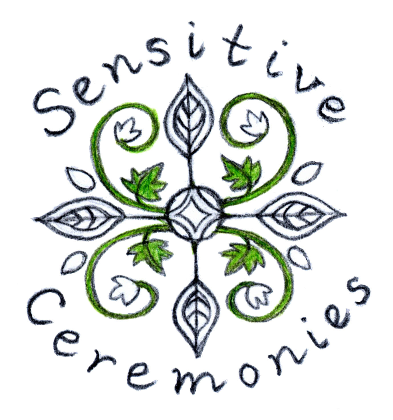 Sensitive Ceremonies